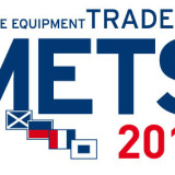 Wamblee presente al METS 2013