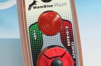 (Italiano) Immagine W420