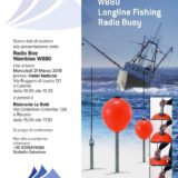 Wamblee meet fishery operators in Sicily